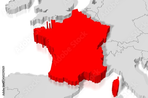 3d map generator - atlas free | 3D Map Generator Plugin Free