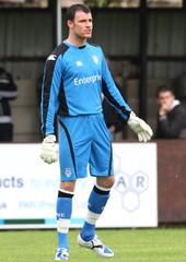 Bamber Bridge FC v Preston North End Pre Season Friendly