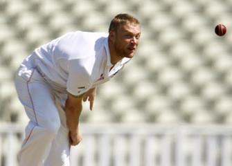 Warwickshire v England XI - Ashes Warm Up Match