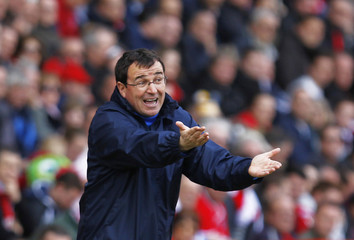 Charlton Athletic v Blackburn Rovers - Sky Bet Football League Championship