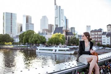 gesellschaft jw handelssysteme gesellschaft jetzt kaufen success gmbh kaufen stammkapital Unternehmensgründung GmbH