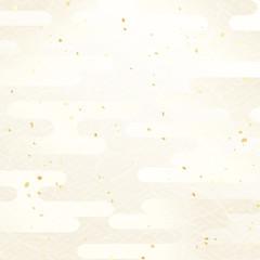 光沢 白 お祝い 新年 バックグラウンド