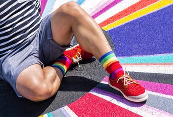 Colores / Colorful