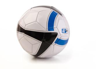 Fancy Soccer Ball