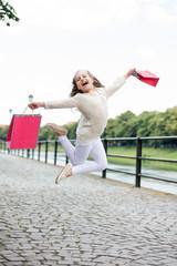 gmbh kaufen frankfurt kann gesellschaft haus kaufen rabatt GmbH Kauf geschäftsanteile einer gmbh kaufen