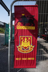 Cork City v West Ham United - Pre Season Friendly