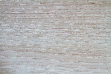Gray plastic texture, background like wood