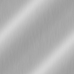 Abstract grey simple seamless texture pattern design