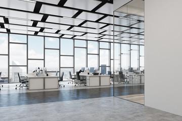 ags -GmbH  gesellschaft gmbh mantel verkaufen österreich preisvergleich