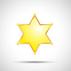 star photos royalty free images graphics vectors videos adobe