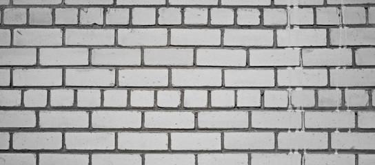 Masonry made of sand-lime bricks