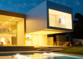Beautiful Luxury Home and Villa