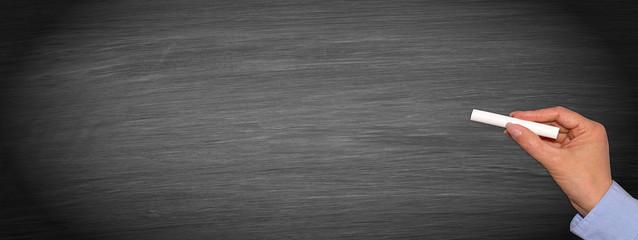 Schultafel clipart leer  Bilder und Videos suchen: schreibfläche