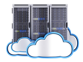 Database and cloud