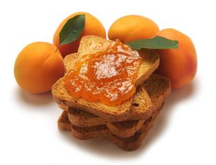 abrikozenjam dżem morelowy apricot jam marelična marmelada marmellata di 杏酱  albicocche baracklekvárral Aprikosenmarmelade confiture d'abricot mermelada de albaricoque