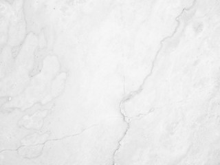 Marble texture surface