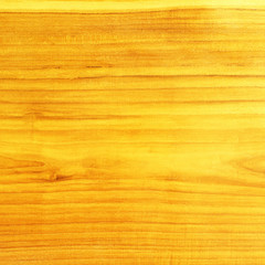 gold wood texture for background