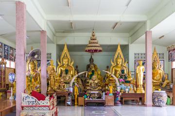 Wat Siam