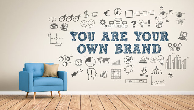 our are your own brand / Room