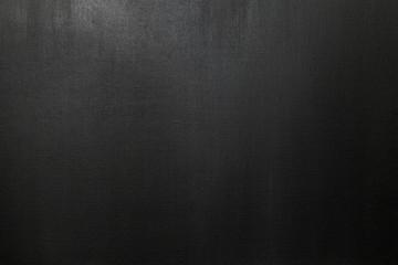 Dark background texture. Blank for design.