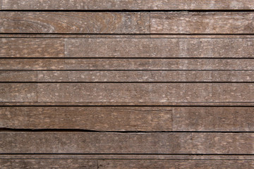 old wood texture,grunge and rough wood surface background