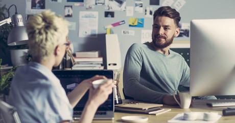 gmbh anteile kaufen finanzierung gesellschaften GmbH Marketing Firmengründung GmbH gmbh anteile kaufen