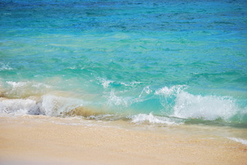 Sandstrand Maui 6
