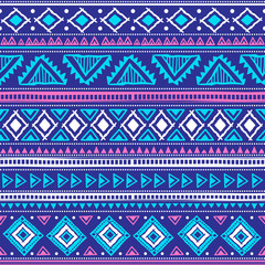 Bohemian Indian Mandala towel print. Vintage Henna tattoo style