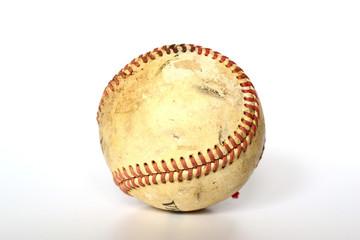Vintage ball