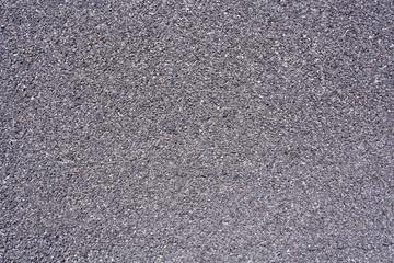 Asphalt floor running background