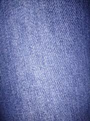 jeans denim texture background