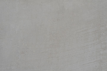 The texture of cement wall. loft style background.