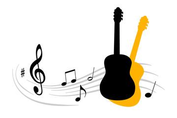 Musik - 138