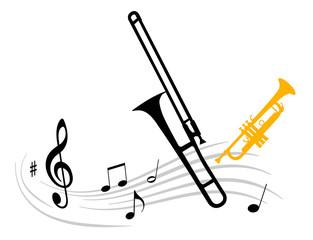 Musik - 142
