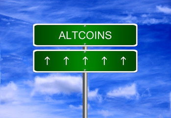 What are Altcoins? 1