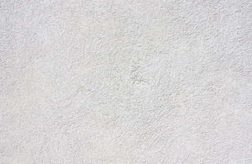 wall texture hard grains white