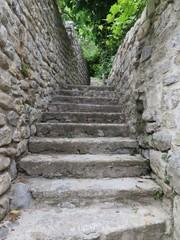 Ardèche 112