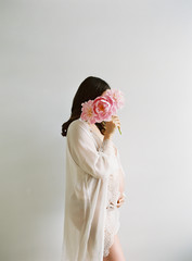 Romantic Maternity