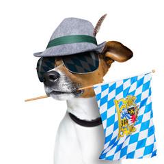 deutsche kaufung gmbh planen und zelte Werbung Firmengründung gmbh kaufen münchen