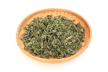 タンンポポ茶