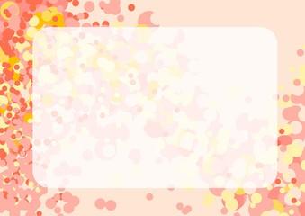 pink-postcard