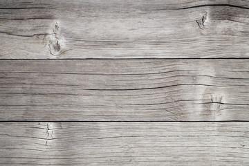 bilder und videos suchen tannenholz. Black Bedroom Furniture Sets. Home Design Ideas