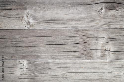 Graues Holz graues holz als hintergrund stockfotos und lizenzfreie bilder auf