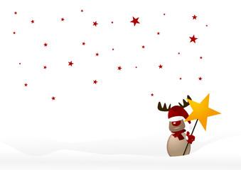 Reentier Rudolph