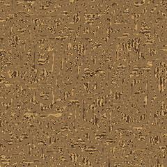 Abstract Wood Grain Swirl Background