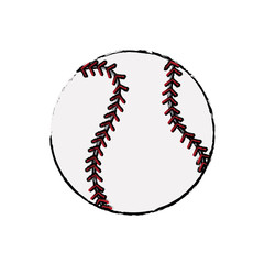 baseball ball sport competition element