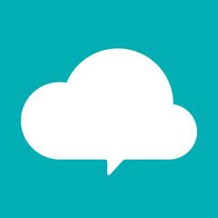 nuage graphique