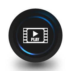 Play video icon.