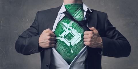 Kapitalgesellschaften geschäftsanteile einer vorratsgmbh kaufen  erwerben luxemburger vorratsgmbh kaufen