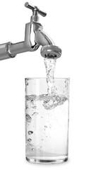 Wasser 38
